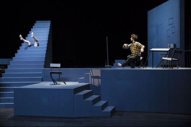 Coups de théâtre : les temps fort de la rentrée
