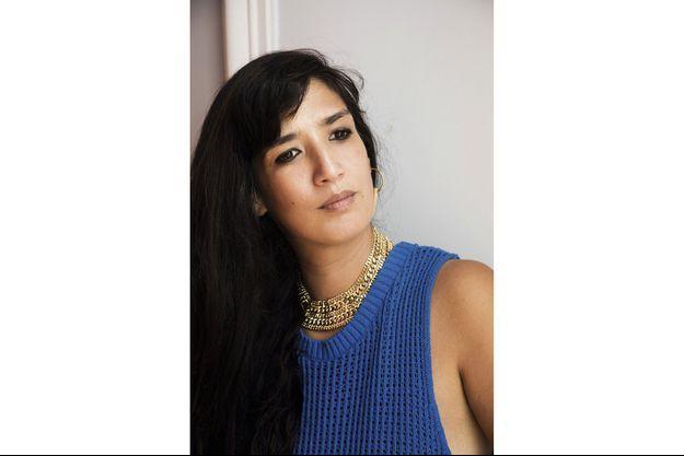 """""""Fraternité, conte fantastique"""" : Caroline Guiela Nguyen pense nos blessures"""