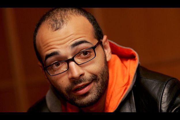 Le réalisateur d'origine algérienne a réalisé deux films à succès «Le ciel, les oiseaux et ta mère» et «Neuilly sa mère».