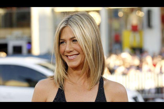 Jennifer Aniston pourrait se marier cet été en Grèce.