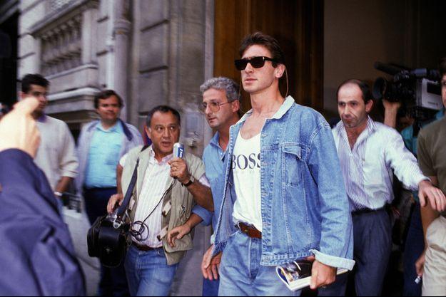 cantona 1989