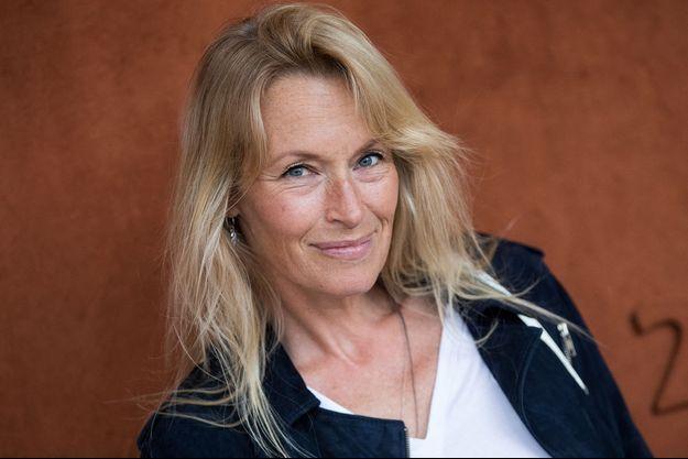 Estelle Lefébure