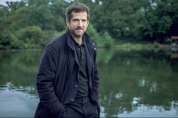 A 48 ans, Guillaume Canet est l'un des poids lourds du cinéma français.