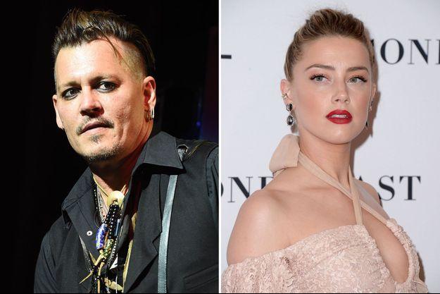 La bataille juridique entre Johnny Depp et Amber Heard reprend