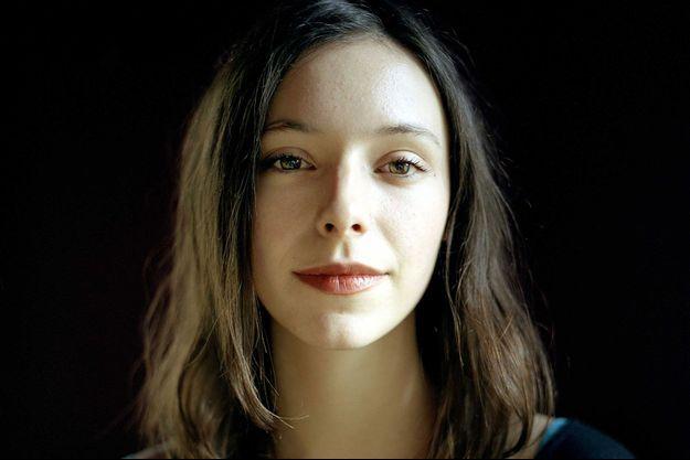 Lolita Sechan en 2006