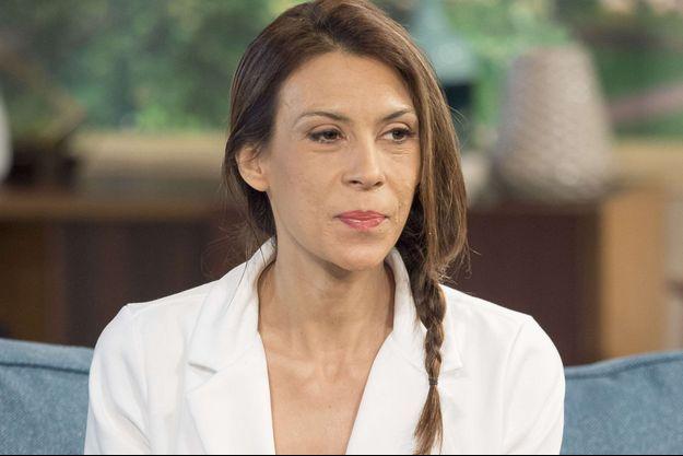 Marion Bartoli, ses confessions à 50min Inside.