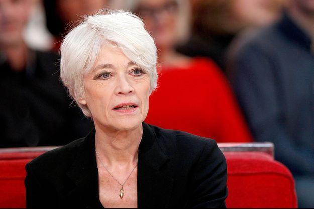 Françoise Hardy privée de tournée