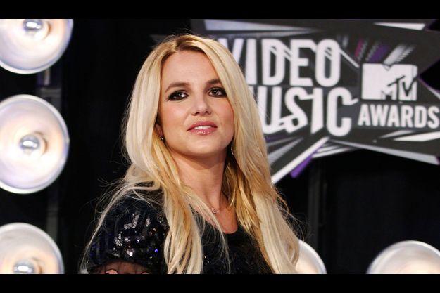 Les révélations dans le procès de Britney Spears s'enchaînent.