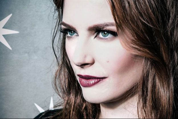 Jurée de « Nouvelle star » sur D8 jusqu'au 12 mars, Elodie sera à l'affiche du film « L'art de la fugue » avec Benjamin Biolay dès le 4 mars.