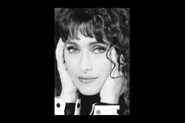Julie Pietri