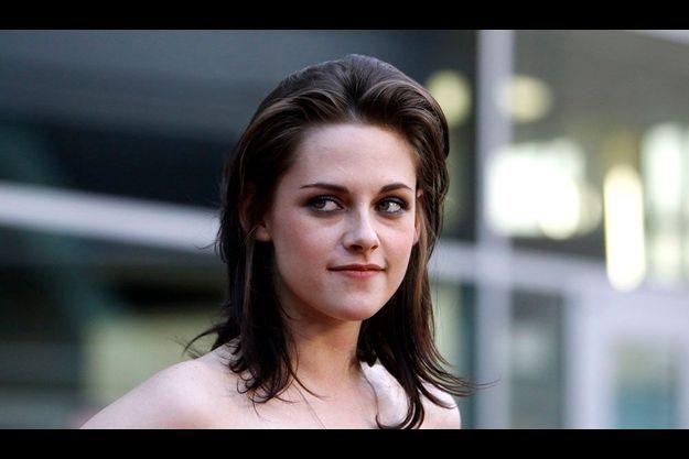 Kristen Stewart a présenté ses excuses à Robert Pattinson.