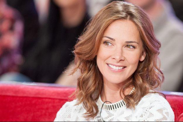 """Mélissa Theuriau se confie à coeur ouvert au détour d'un nouvel entretien accordé au magazine """"Psychologies"""""""