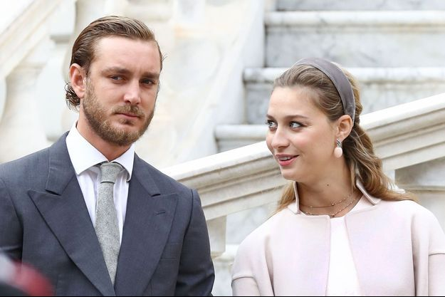 pierre et beatrice borromeo parents