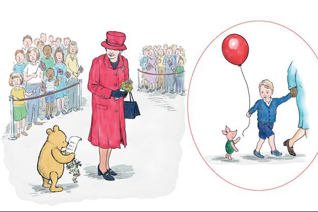 Winnie-the-Pooh-and-the-Royal-Birthday