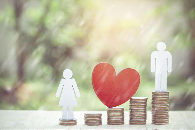 L'assurance-vie demeure un formidable outil de transmission de patrimoine et de transmission intergénérationnelle.