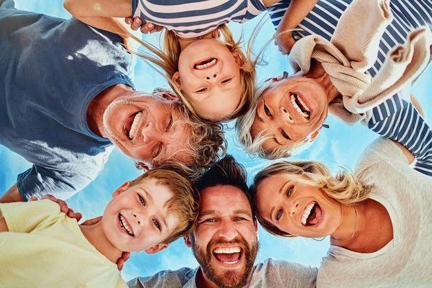 Assurance-vie : les paramètres pour se décider