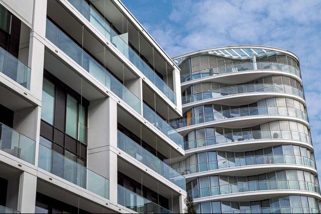 Immobilier: comment défiscaliser au mieux?