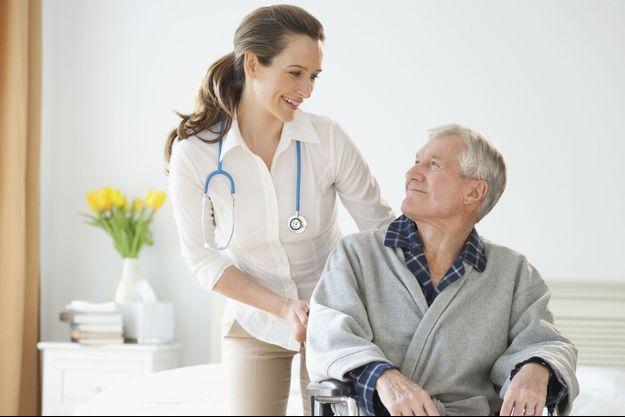 Complémentaire santé : bien choisir sa mutuelle après 60 ...