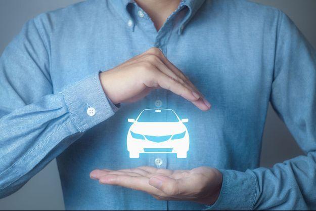 Défaut d'assurance : ce que risquent les conducteurs