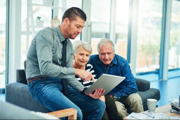 Epargne retraite : les nouvelles opportunités du PER