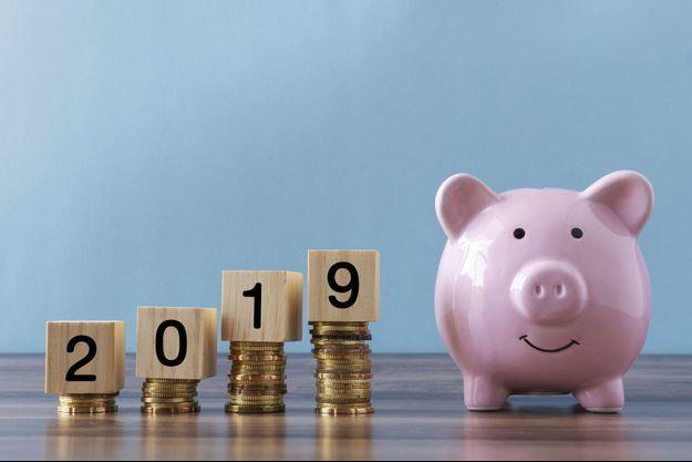 Epargne salariale TPE-PME, les grandes gagnantes de la réforme
