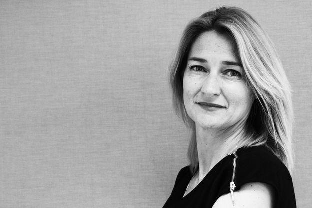 Elisabeth Julien, fondatrice d'Ikimo9