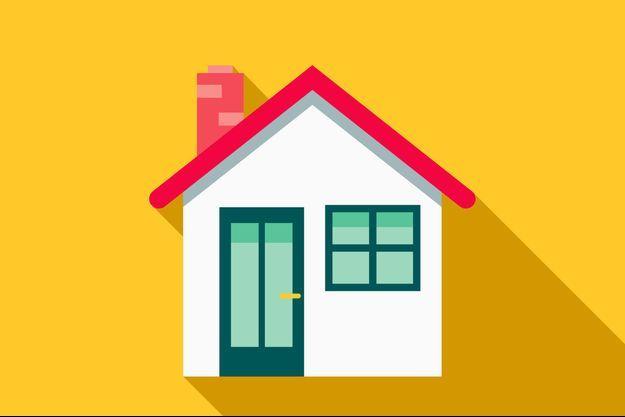 Immobilier : réduire les frais d'agence