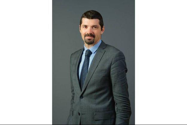 Investissement locatif : ce qui change pour le dispositif Pinel