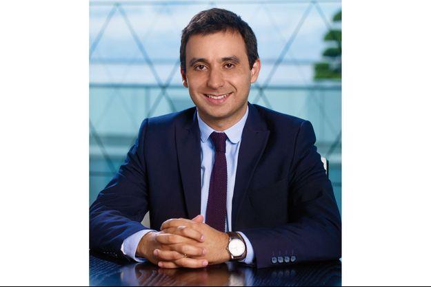 Rami Karam