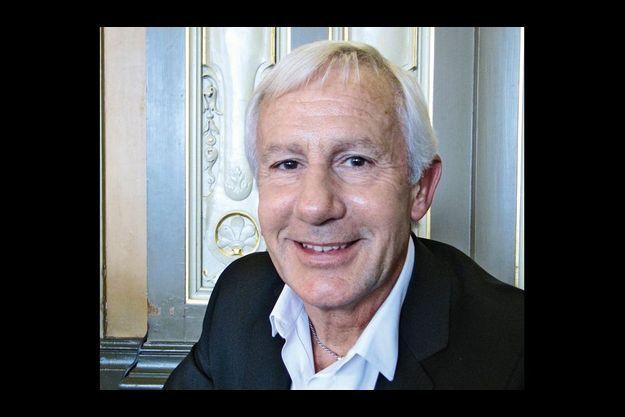 Jean-Louis Le Boulc'h Cabinet Agik'A
