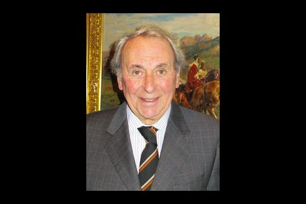 Hervé Poulain