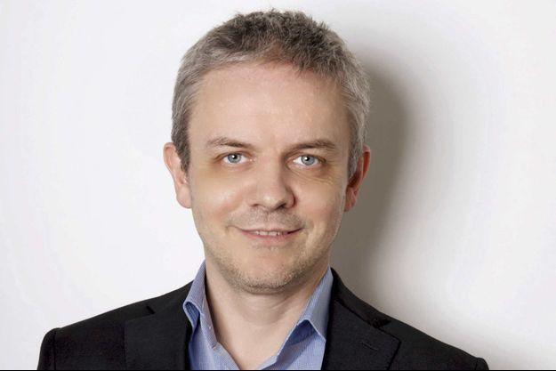 Philippe Malatier, associé chez K&P Finance, cabinet de conseil en gestion de patrimoine.