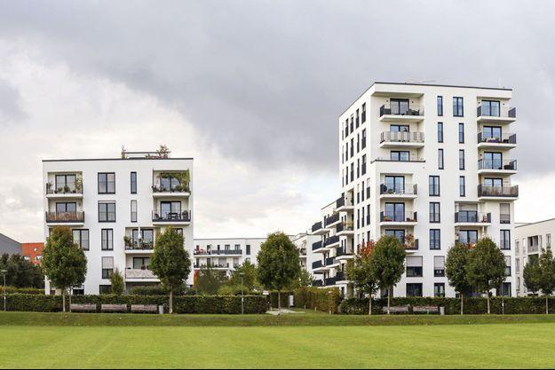 Placements immobiliers : comment investir autrement