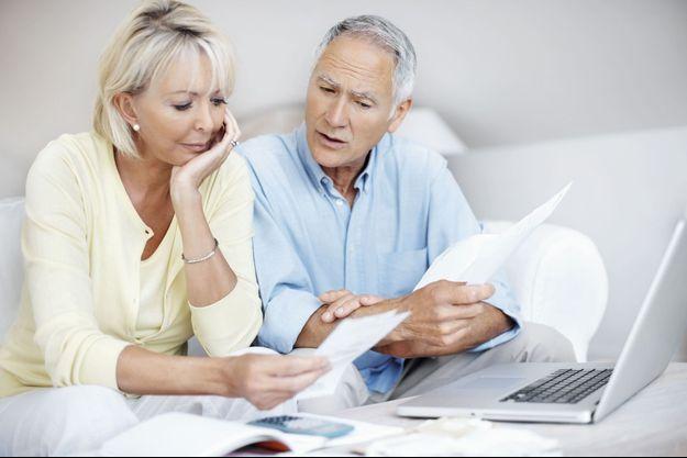 Placements retraite : les solutions à privilégier