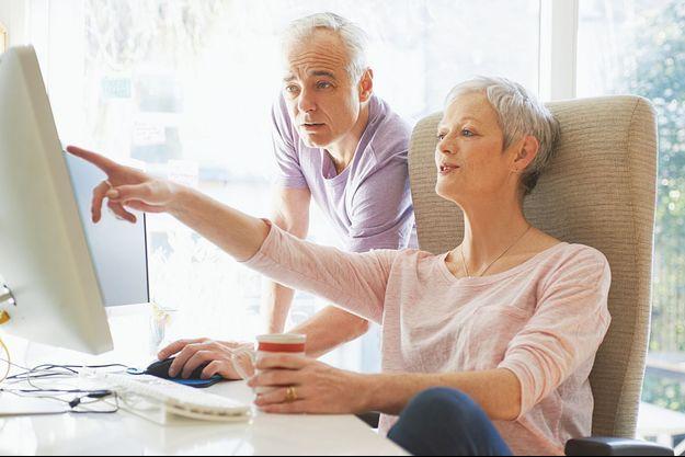 Quatre clés pour ouvrir ou gérer votre assurance-vie