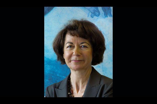 Dominique Moine, Mondial Assistance