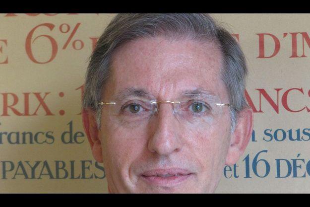 Nicolas Varin-Bernier