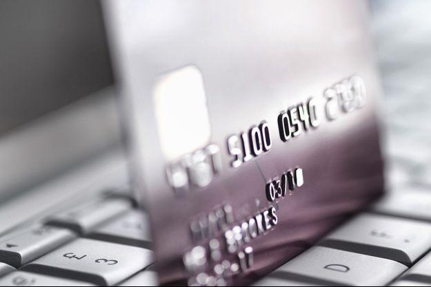 Services bancaires : le web chamboule Tout