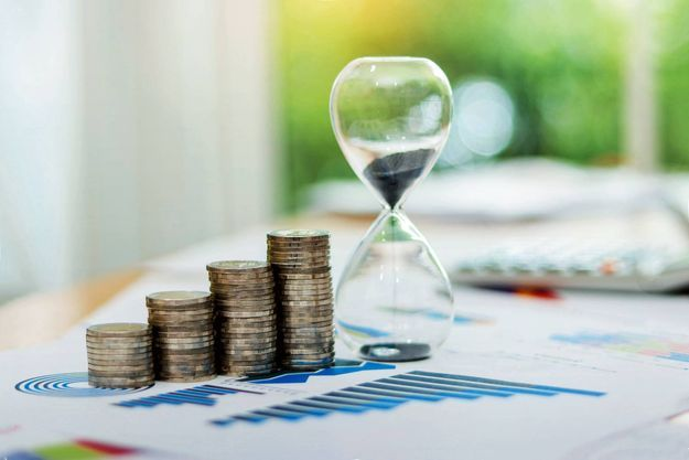 Trois pistes pour optimiser les retraites obligatoires