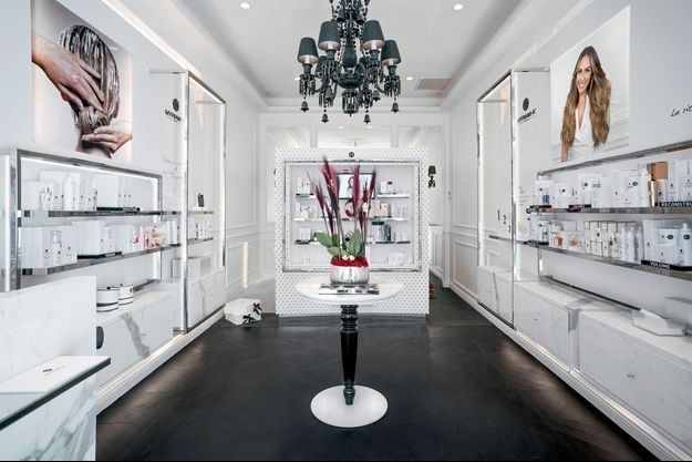 La Boutique Myriam K