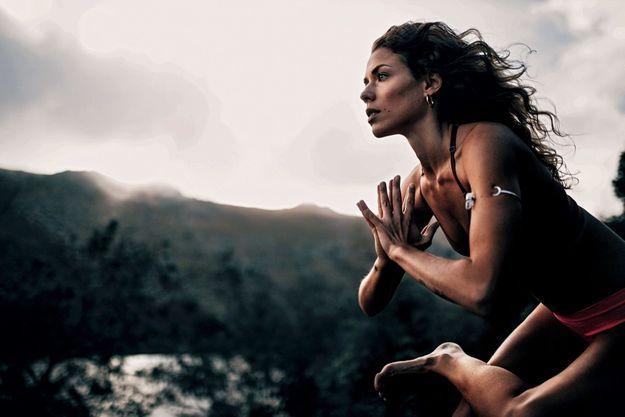 Tour d'horizon des techniques idéales pour rééquilibrer son corps et son esprit en vivant un moment voluptueux