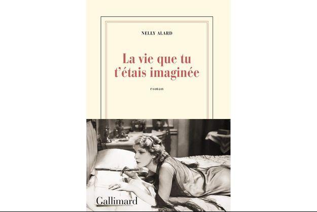 """: """"La vie que tu t'étais imaginée"""" est ce livre qui sonne comme une mélodie inoubliable."""