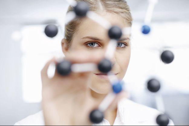 L'épigénétique : le nouveau Graal cosmétique
