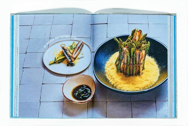 « Couscous pour tous », de Nordine Labiadh, éd. Solar, 24,90 €.