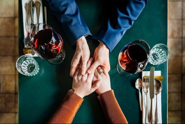 Nos idées restaurants et hôtels pour la Saint-Valentin.