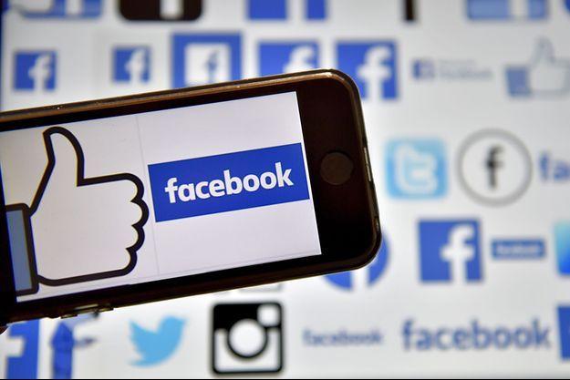 2017 devrait réserver son lot de surprises sur les réseaux sociaux.