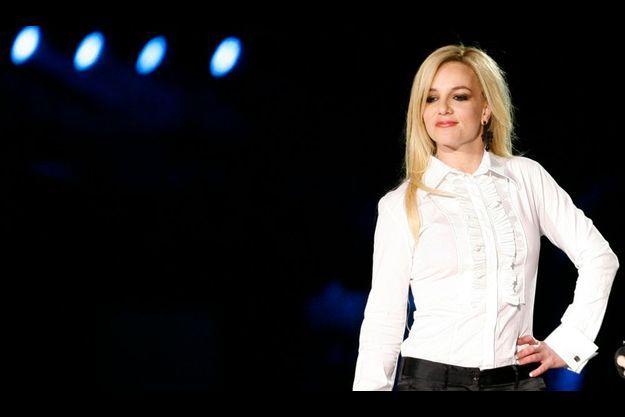 Au moins une douzaine de «profils» usurpent l'identité de Britney Spears sur Facebook.