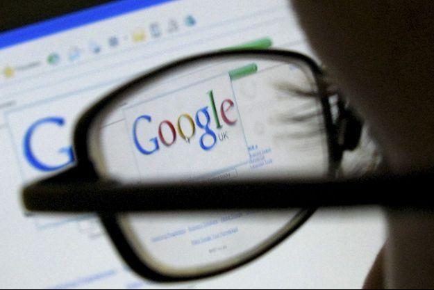 Faute de payer les médias, Google News a décidé de fermer en Espagne.