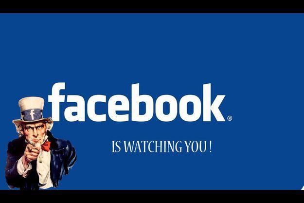 Facebook se perfectionne...