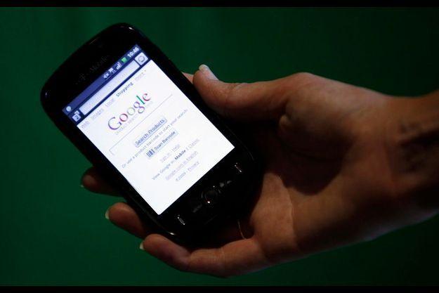Trois personnes sur quatre déclare emmener leur téléphone portable partout avec eux.